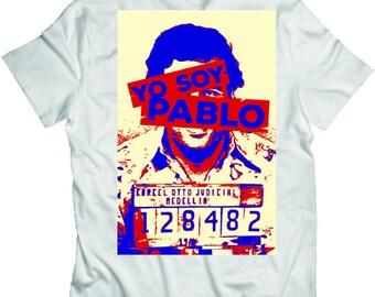 Yo Soy Pablo
