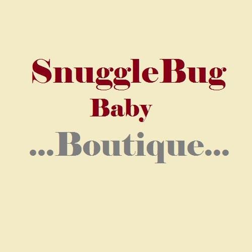 SnuggleBugBabyBoutiq