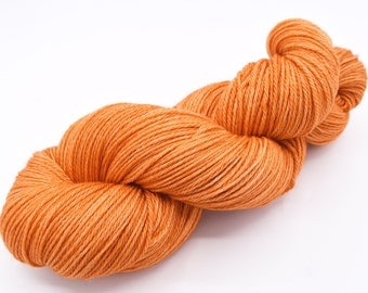 SALE - Oh My Degas Super Ego Merino Hand Dyed Yarn - In Stock