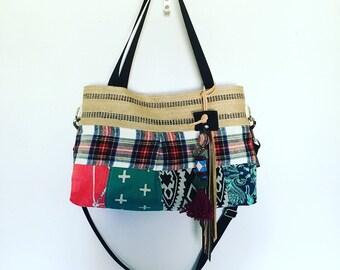 Clearance Shoulder Bag
