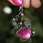nataliasjewellery