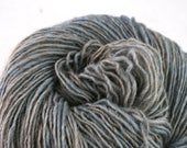 Olana fingering weight cormo alpaca angora blend yarn 300yds/274m 2oz/57g Cloud