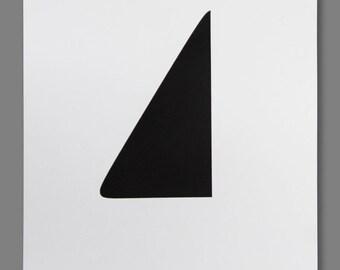 Letter Counter - Stempel Garamond 4
