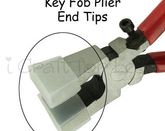 Replacement Tips for Key Fob Hardware Pliers Tool - SEE COUPON