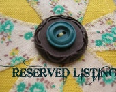 Reserved listing for Kinsley