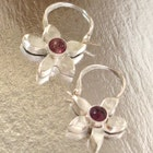 rioritajewelry