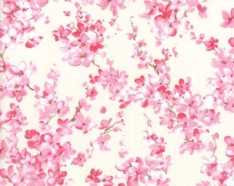 Oriental Fabric Etsy