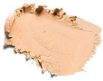Organic Concealer Corrector Stick in Salmon From   Non-comedogenic | Acne Safe | Gluten Free Makeup | Natural Cosmetics |