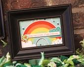 St. Patricks Day, St. Patricks Day Decoration, St. Patricks Decor, St. Patricks Decorations, Saint Patricks Day Decoration,st patricks decor