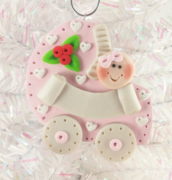 Christmas Ornaments For Baby Shower Favors : Items similar to baby shower gift favor