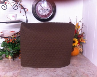 Cozy Kitchen Covers And Small Appliance By Cozykitchencovers