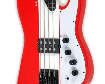 Bacce Bold Anya Powerbass 4 (by Order)