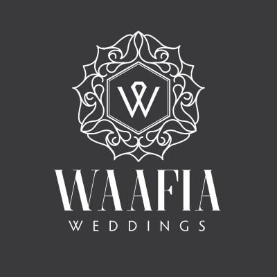 Waafia