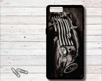 Car Phone Case, Classic Cars, Chevy Phone Case, Chevrolet, Gifts for Him, Father's Day, Father's Day Gifts, Birthday Gift, Car Lover