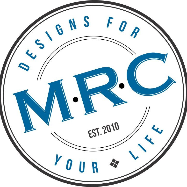 mrcwoodproducts
