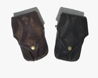 Pioneer Venus Removable single pouch belt bag