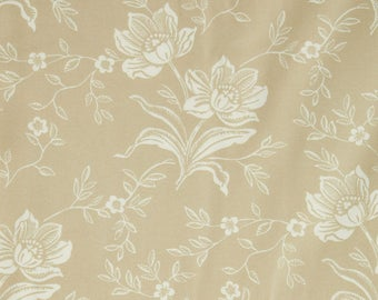 Somerset by Joanna Figueroa Fig Tree & Co. for Moda Fabrics Stock 20233, 1/2 Yard increments