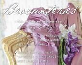Jeanne D'arc Living Magazine - APRIL 2017 Authorized JDL dealer English