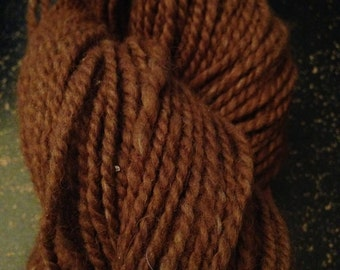 Alpaca Yarns Handmade in Colorado - Worsted Weight yarns