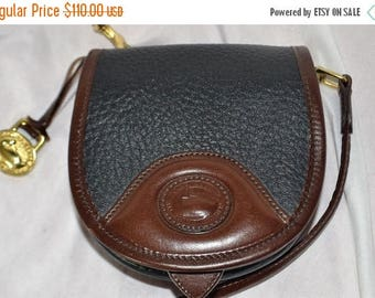 On Sale Dooney & Bourke~Vintage Dooney Bourke Bag~ Dooney Duck Bag