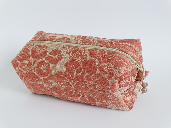 Women Cosmetics Bag Travel Beauty Case for Her