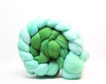 Apple Mint Tea- 4 oz Wool