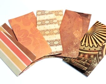 Cash Envelope System, Money Gift Envelopes, Decorative Patterned Financial Cash Savings Envelopes, Budget Paper Pouches itsyourcountry