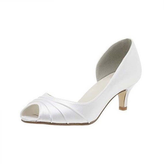 design your own wedding shoes wedding shoes bridal heels