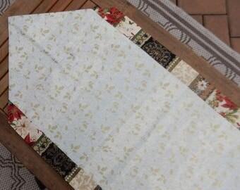 Christmas Table Runner Decor Gift