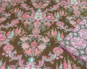 Single eiderdown ... You choose your fabric
