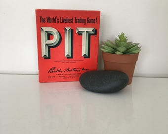 1959 PIT card game