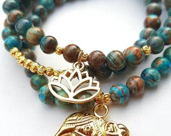 Gifts for Women, Gift set for Her, Valentine Gift Set, Girlfriend Gift, Bracelet set, Customized Bracelets for Her, Valentines Day, Mom Gift