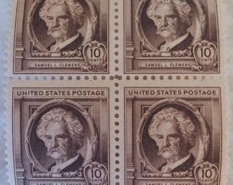 2 Cent Stamp Etsy