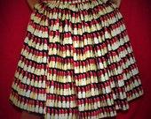 Valentine's Trixie Skirt