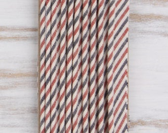 French Style Bias Piping - 3 yards - 88649