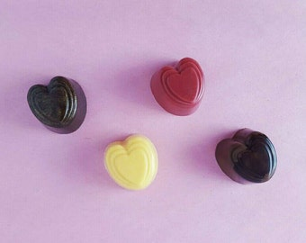 Sweetheart Bonbon Collection