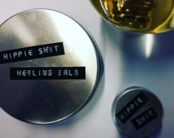 Hippie Shit