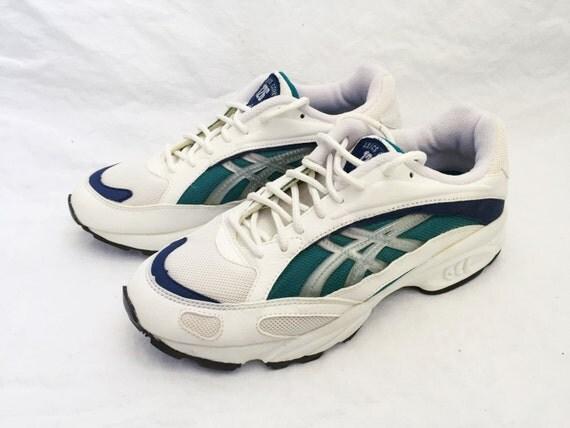 Women's Asics Sneakers Gel 126 Core Size 9 Deadstock