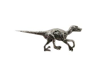 Velociraptor ~ Refrigerator Magnet ~ A188M,AC188M,AP188AM,AP188BM,AP188CM