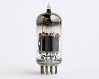 RCA 12AY7 vacuum tube