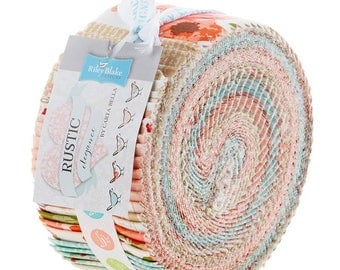 Rollie Pollie Organizer Paper Sewing Pattern Cozy Nest