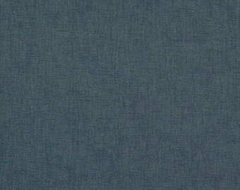 Grey Shower Curtain //  // Jackson // Gray Twill //  Grey Solid // Stall// Choose Size // Buttonholes// 72 x 72 // Extra Wide or Narrow
