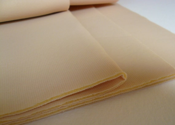 Bra making cut and sew foam padding fabric nude beige for How to cut thick craft foam