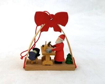 Old world christmas ornaments | Etsy UK