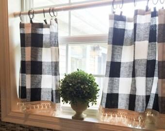 15 Veteran S Day Sale Black Designer Fabric By
