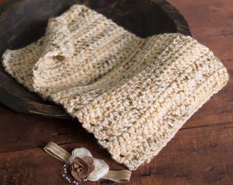 Crochet Layers Set #6