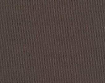 Grayish Twill- Ventana Twill from Robert Kaufman