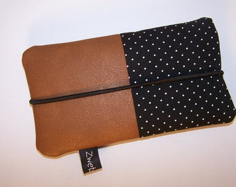 Mobile case PhoneCase Handysleeve