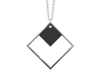 Indirekte Objekt - Silver