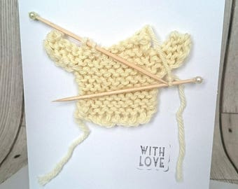 baby shower card;  new baby card;  card for baby shower; baby card; baby boy card; baby girl card; card for new baby